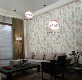 wallpaper dinding gambar kota