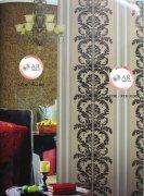 wallpaper dinding gambar bata