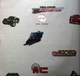 harga wallpaper dinding kartun