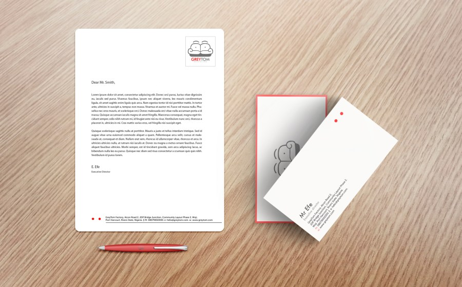 Business-Card-Mockup-18-(Free-Version)