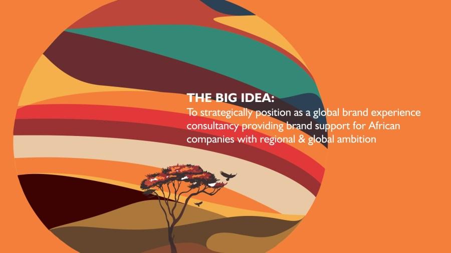 the-big-idea