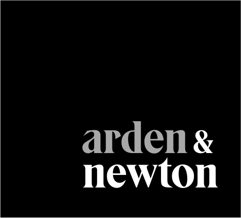 Arden & Newton | Branding & Communications Agency in Africa