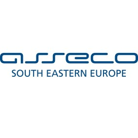 Asseco_see_pr_agency