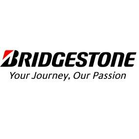 Bridgestone_logo_with_slogan_2348sq