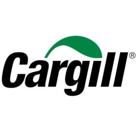 Cargill_logo_pr_agency