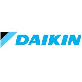 Daikin_Logo_product_category_PR_agency