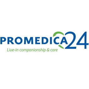 Promedica24-UK-Logo_pr_agency