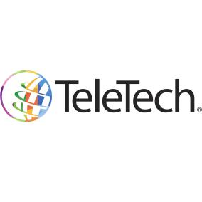 Teletech_logo_pr_agency