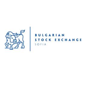 bulgariain stock exchange pr agency