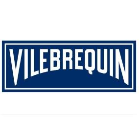 logo-vilebrequin_pr_agency