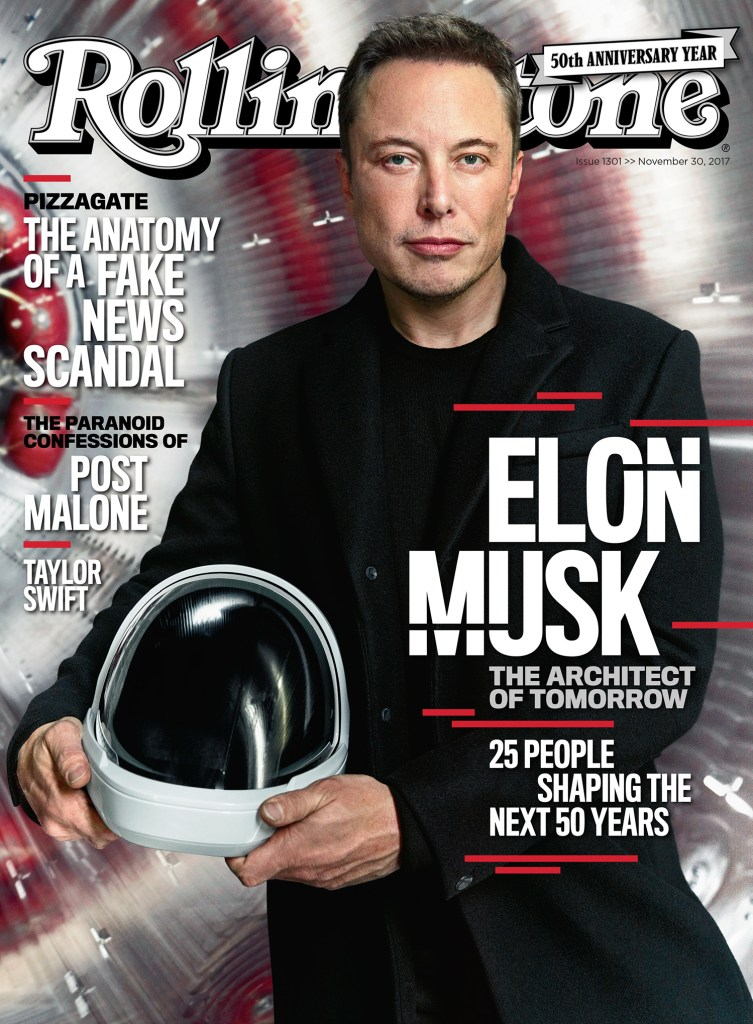elon-musk-ardency consulting Elon Musk on the Rolling Stone coverb2b marketing_31042021