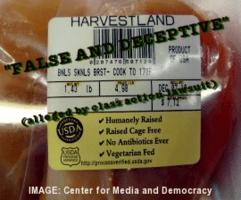 241px-Harvestland_chicken_label