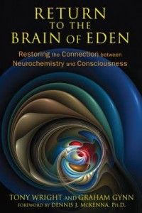 return-to-the-brain-of-eden