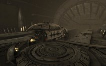 My very first Battleship: Adaddon