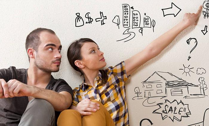 rewnew-your-mortgage