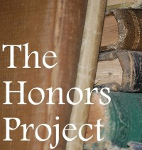 The Honors Project