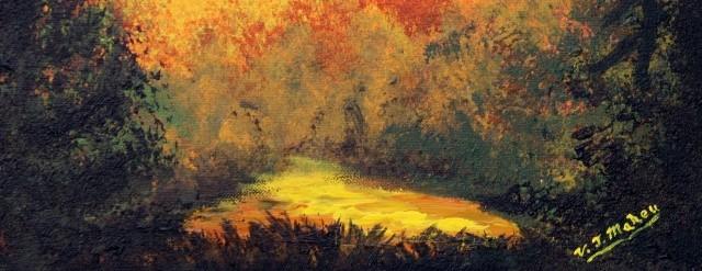 cropped-Impressionist-landscape-thumbnail-640×511-22.jpg