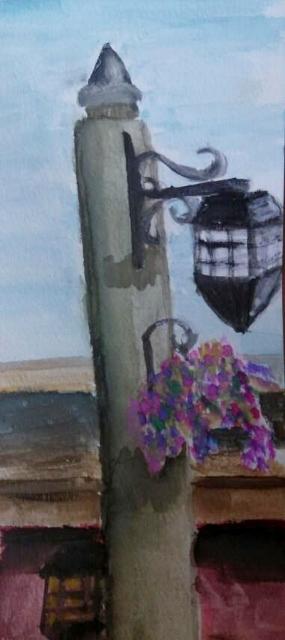 Port Orchard Artwalk