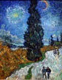 Van_Gogh_-_Country_road_in_Provence_by_night (499x640)