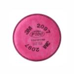 3M 2097