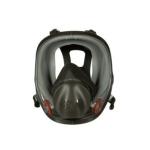3M 6700 – Máscara de cara completa
