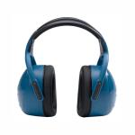 Protector Auditivo LEFT-RIGHT ALTO VINCHA SNR 33 dB