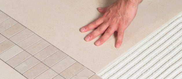 Flexible Wall and Floor Tile Adhesives Products   category   ARDEX UK Flexible Wall and Floor Tile Adhesives