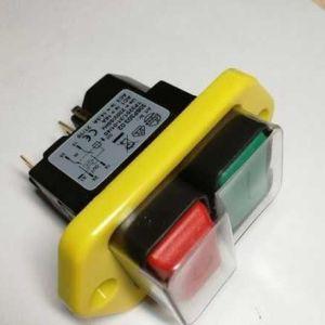 Кнопка ВКЛ-ВЫКЛ с магнитом в сборе RITMO