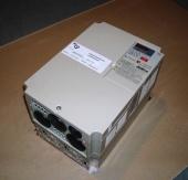 Преобразователь частотный VS-606V7 7,5 kW