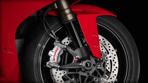 Panigale 1299 (8)