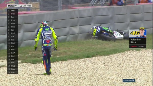 valentino-rossi-crash.jpg.jpeg
