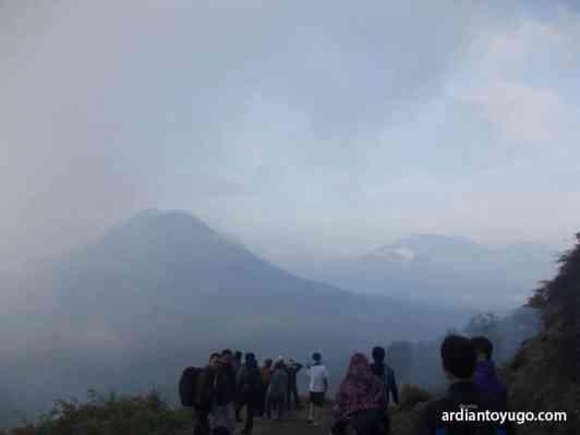 Kawah Ijen, Banyuwangi Jawa Timur (3)