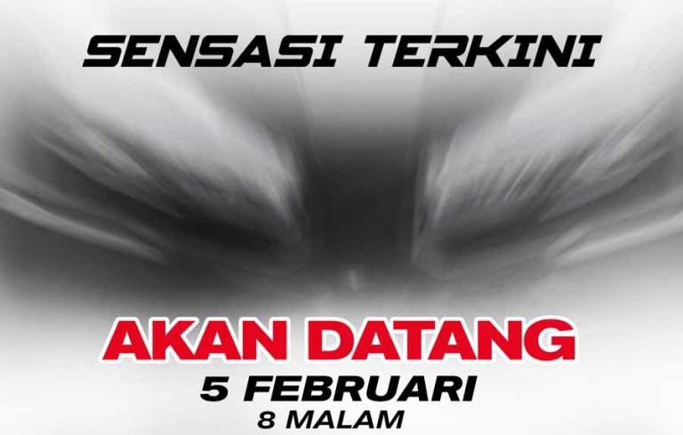 honda malaysia