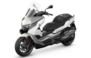 BMW C400GT 20221...