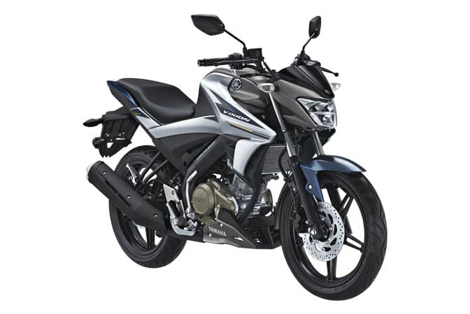 Yamaha Vixion 2017 (1)