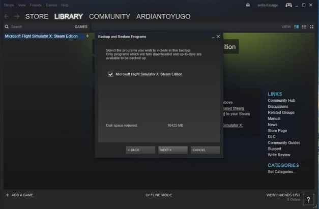 cara-backup-game-dari-steam-2
