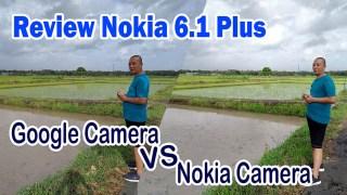 google camera nokia 6.1