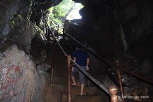 gua kiskendo kulon progo (2)