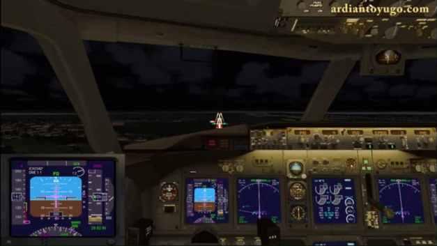landing-at-changi-airport