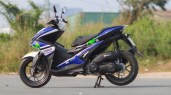 modifikasi-yamaha-aerox-155