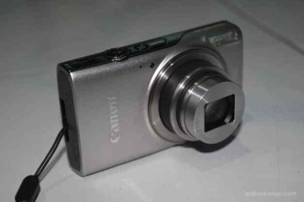 review-canon-ixus-285hs-1