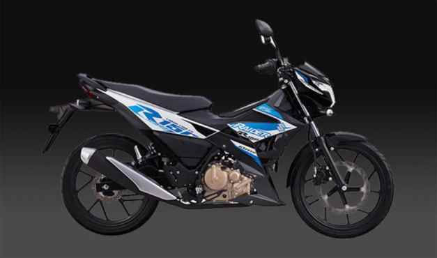 striping-suzuki-raider-150-fi