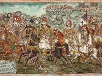 Teriade: Η ζωγραφική του Θεόφιλου
