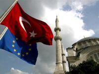 Νεο-οθωμανισμός και ελληνισμός – εισαγωγή