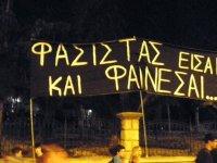 Λευκωσία: Τρείς βδομάδες έξω από το προεδρικό