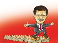"""Ελλάδα, Σκόπια και στη μέση """"πετιέται"""" η Τουρκία"""