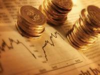 Οι επιθανάτιοι σπασμοί της ελληνικής οικονομίας