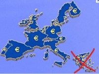 Γερμανία, Ολλανδία και Φινλανδία θα εγκρίνουν το δάνειο μόνον εάν έχει ρήτρα εξόδου από το ευρώ;