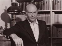 Χρίστου Δάλκου: Ἡ σλαβομακεδονική «ψευδοφάνεια»