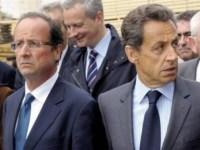 Τα αποτελέσματα των γαλλικών εκλογών και ο νέος «πρόεδρος» της Γαλλίας